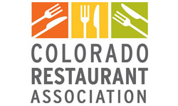 co-restaurant-assoc-logo