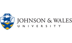 johnson-wales-logo