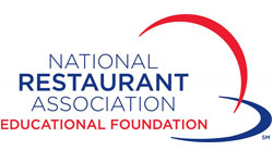 national-restaurant-assoc-logo