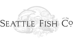 seattle-fish-logo