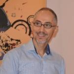 Nabil Raad