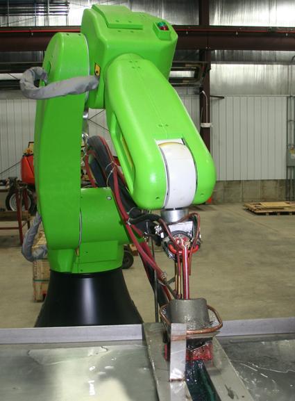 robot_induction_hardening