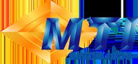 mti_logo_medium