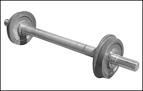 axle_completely_manufactured
