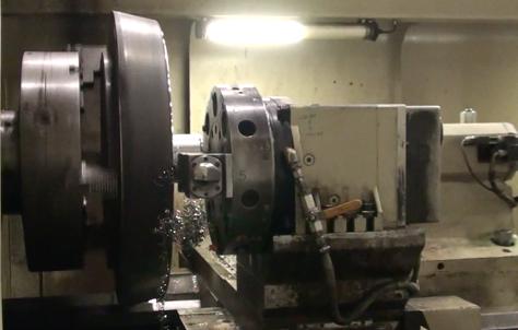 machining-trunnion-2