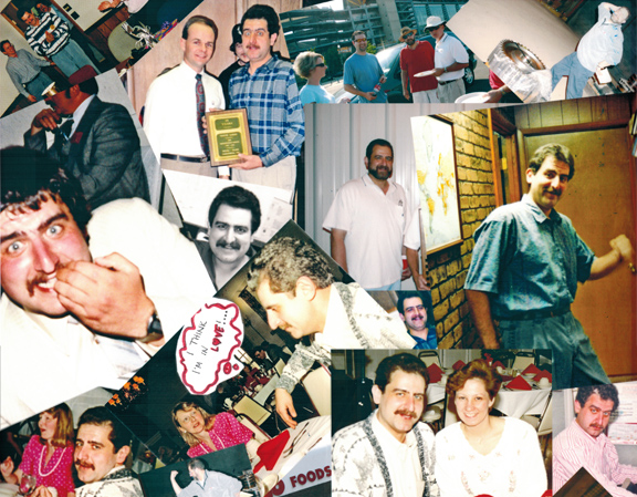 Dave_Lordi_30th-Collage-cropped
