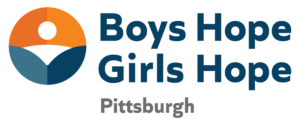 BoysGirlsClub-PGH