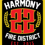 Harmony_File