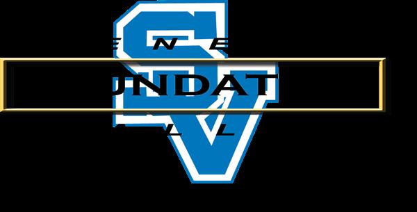 SV Foundation Logo