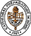 Cathedral_Prep_Logo