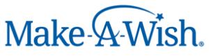 MAW Updated Logo_1.9.2018