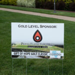 Penna Flame Gold Sponsor of the 2021 SV Golf Outing - Cropped