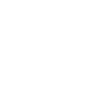 abrawf