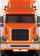 aop-truck