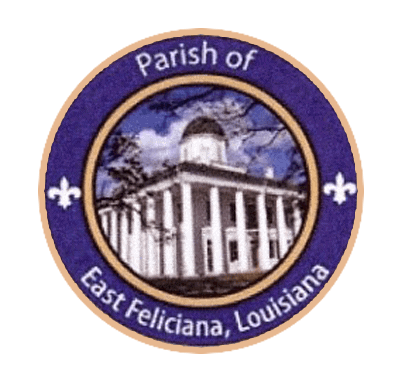 Parish of East Feliciana, Louisiana