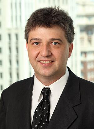 Matt Pierce, CPA