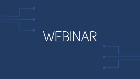 Not-for-Profit and Governmental Accounting Webcast for Academics