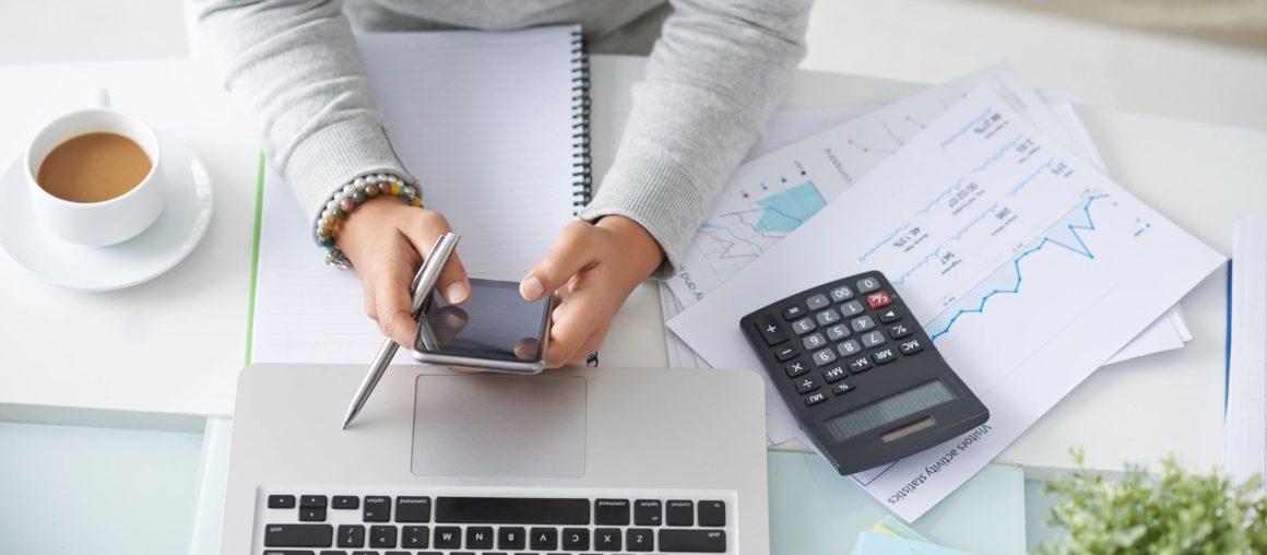 6 Last Minute Tax Tips