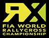 FIA_World_Rallycross_100x100