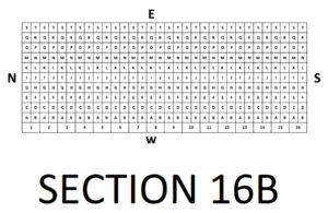 Section 16B