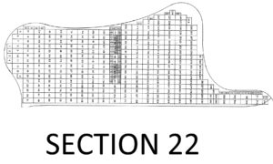 Section 22