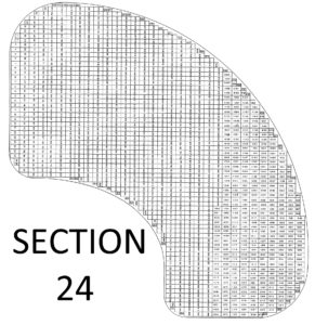 Section 24