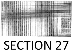 Section 27