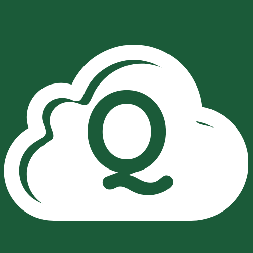 Qumulonimbus logo