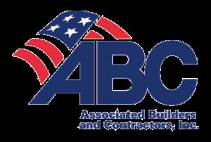 Associated Builders Contractors Inc