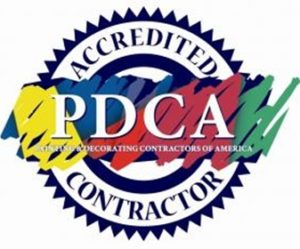 Painting Decorating Contractors of America