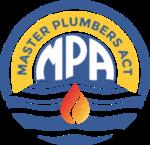 ACTMPA-Logo-PNG-e1538964876658