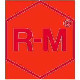 r-m certified