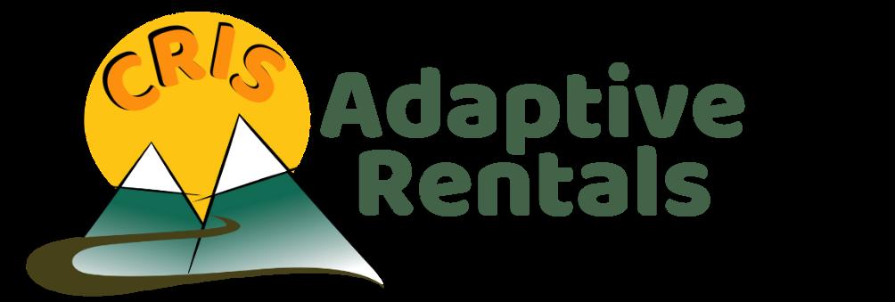 Adaptive Rentals