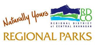 RDCO Parks logo