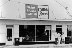 1970_catfishacres_web