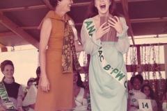 1970_queenwins_web