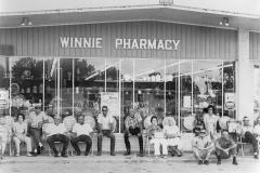 1970winniepharmacy_web