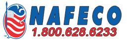 North American Fire & Equipment Co.
