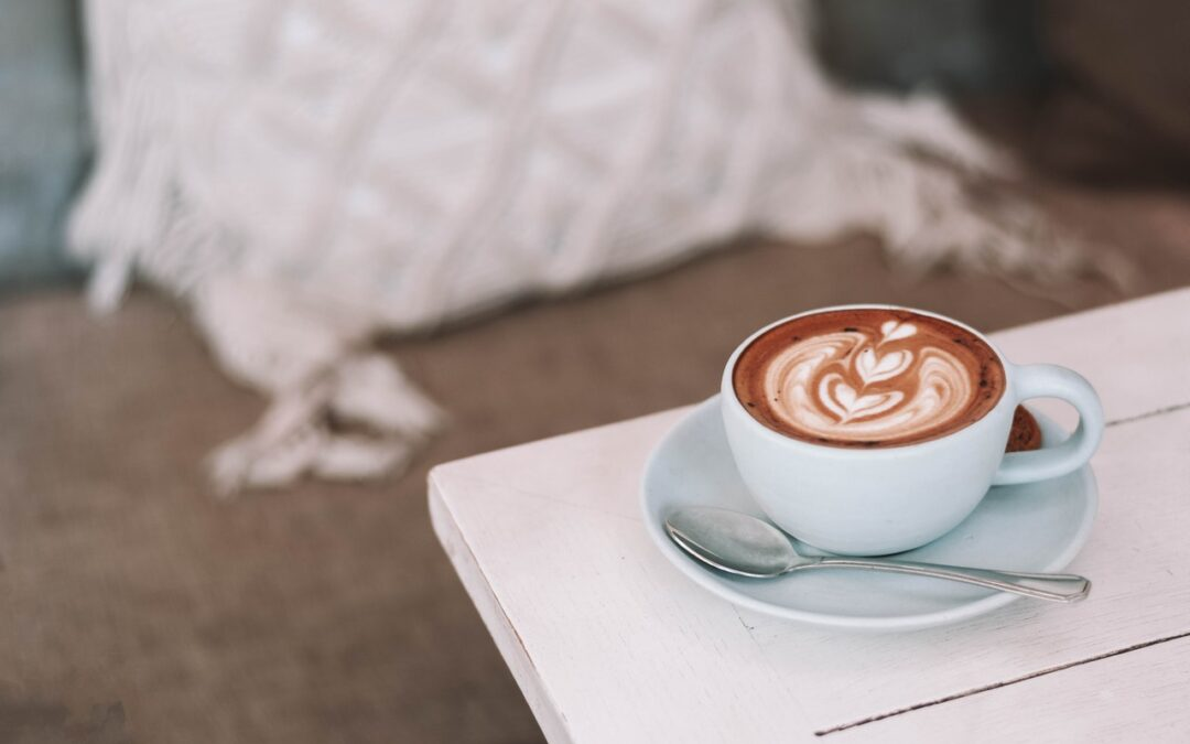 Benefits of Coffee and the Brand We Recommend