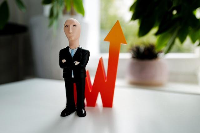 Mid-cap IT company Mindtree has presented its third quarter results