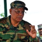 United Liberation Front of Asom-Independent Declares Unilateral Ceasefire