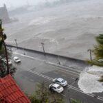 Cyclone Tauktae Becomes Weaker: IMD