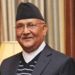 Nepal PM Sharma gets a big shock before floor test, MPs boycott session