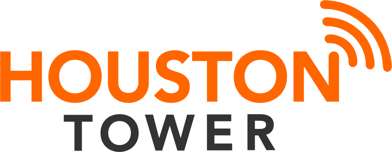 HOUSTON TOWER