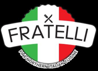 Fratelli restaurant