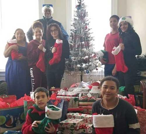 EH-Christmas2019