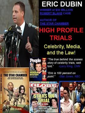 slide-celebrity-trials