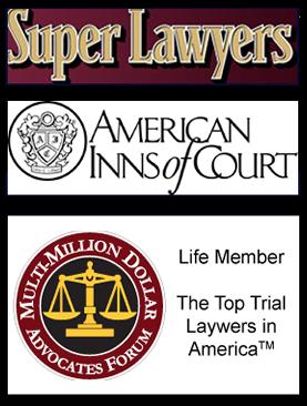 slide-super-lawyers