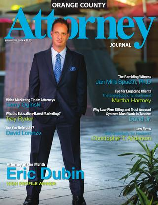 attorney-journal-cover-08-2014
