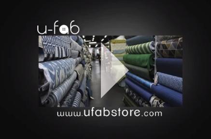 U-Fab Commercial